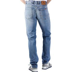 Slika ALBERTO Jeans hlače