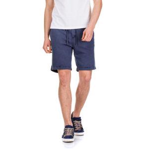 Slika RALPH LAUREN Kratke hlače