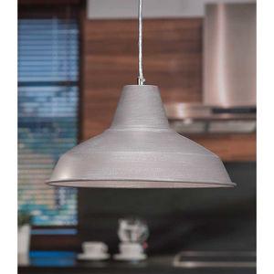 Slika Stropna lampa