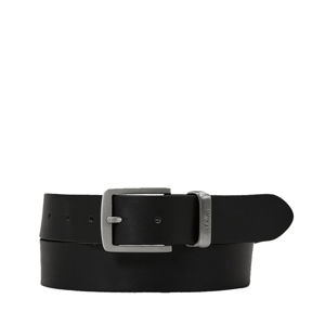 Slika S.OLIVER Belt in a matte look