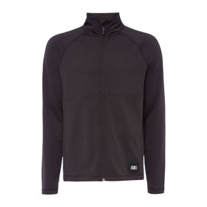 Slika CLIME FZ FLEECE