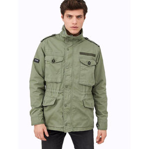 Slika SUPERDRY FIELD JACKET