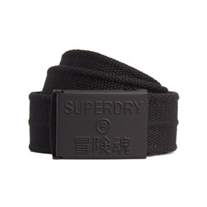 Slika SUPERDRY NYC FABRIC BELT