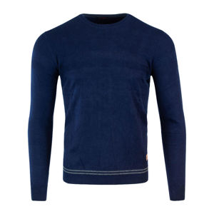 Slika MONKHEAD CREW NECK SOFT KNIT