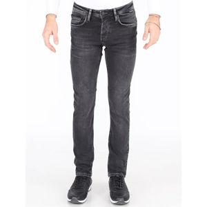 Slika TWISTER JEANS Jeans hlače