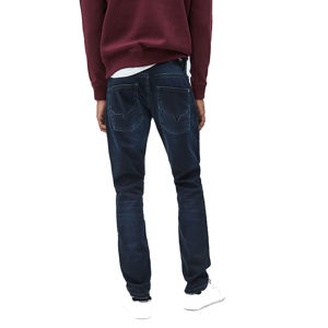 Slika PEPE JEANS TRACK REGULAR FIT JEANS