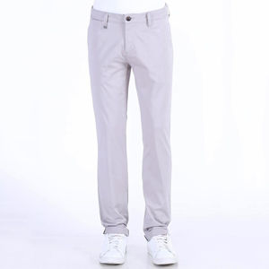 Slika SLIM FIT CHINO